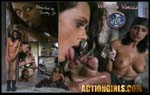 Actiongirls Veronica Vanoza Bad Cop 2 Movie
