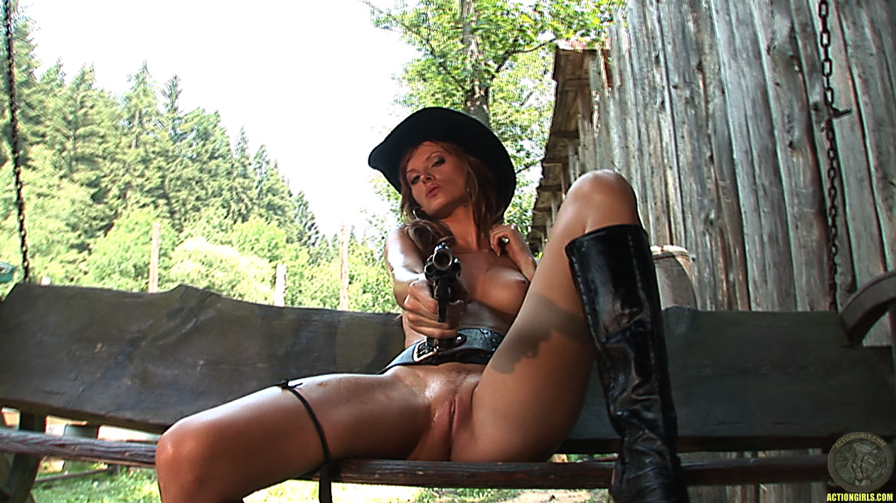 Simply magnificent Sexy western girls naked think