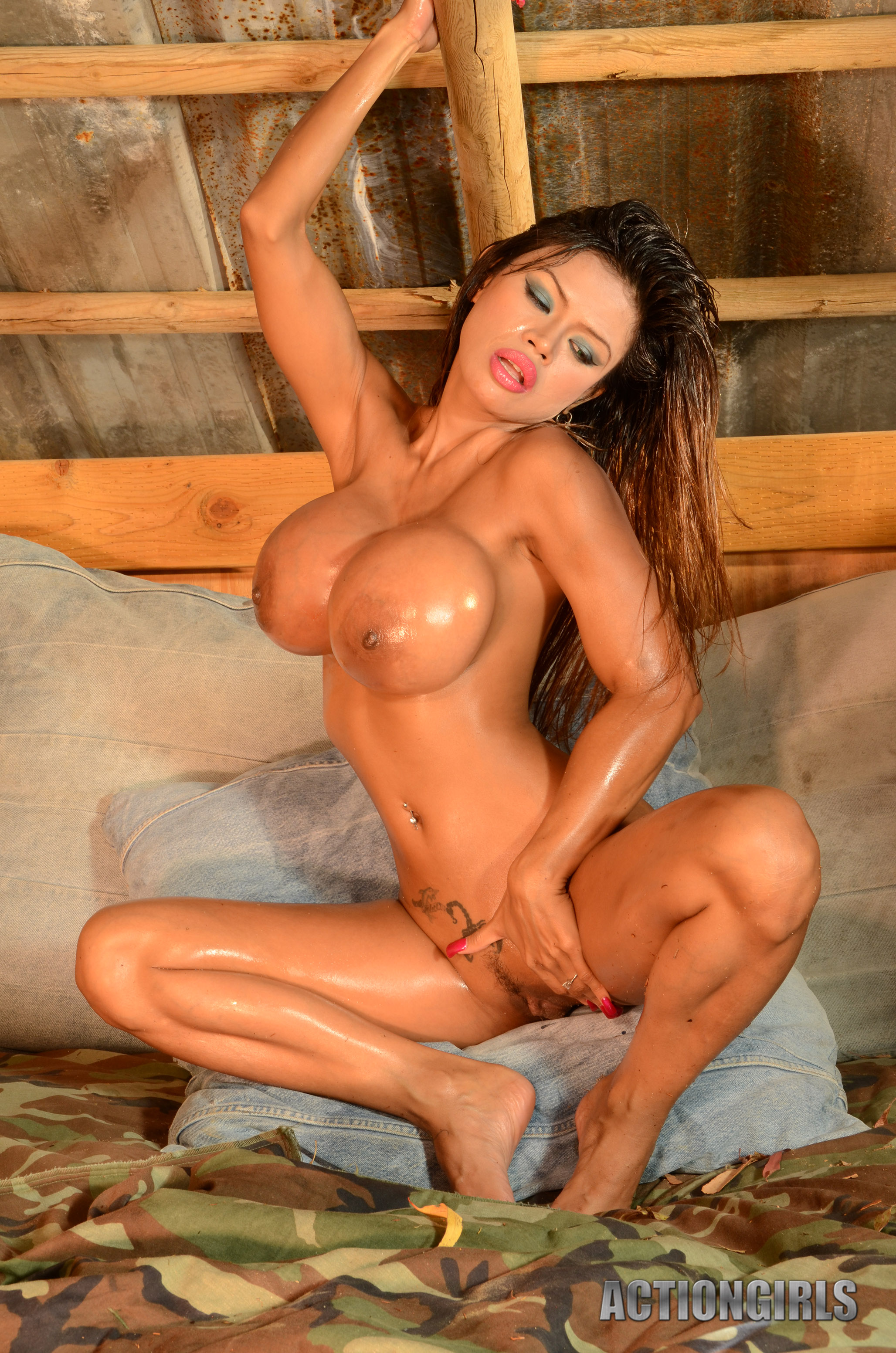 Actiongirls xxx picture gallery fucks picture