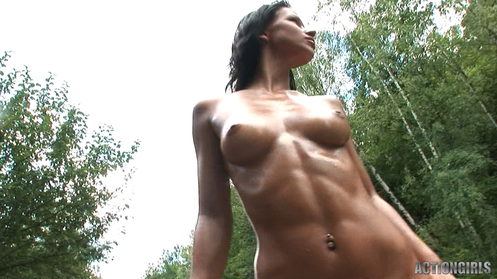 Happens. Thanks Susana spears nude boxing remarkable, this