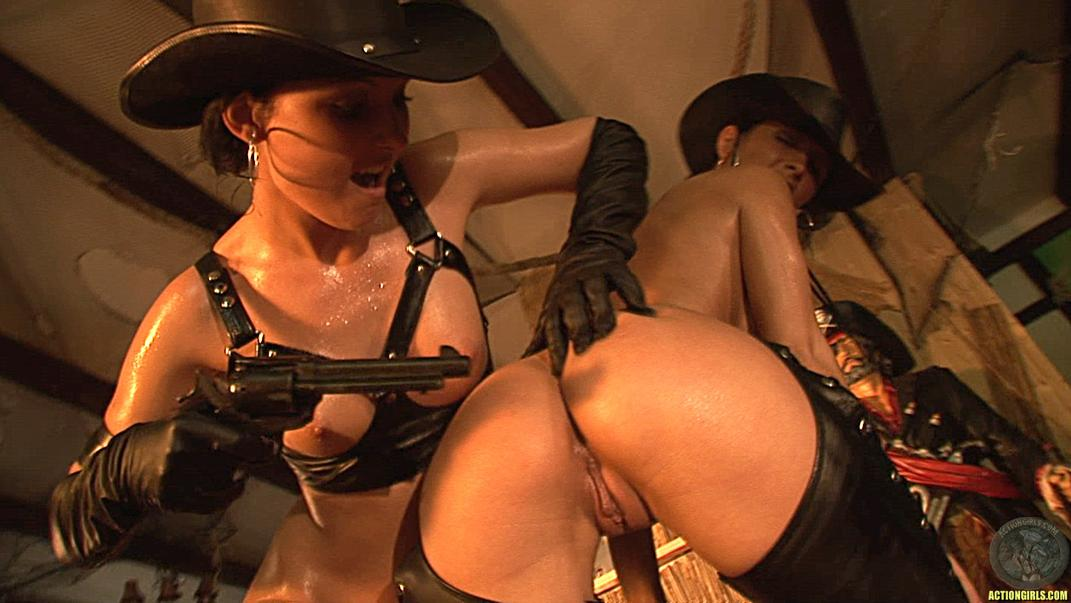 female country western singers nude sex
