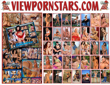 "Click Here for the ""VIEWPORNSTARS"" Free Tour!"